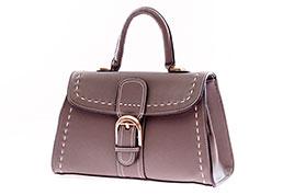 . Женская сумка Sonia Rykiel. Арт.65370