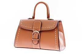 . Женская сумка Sonia Rykiel. Арт.65371