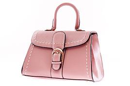 . Женская сумка Sonia Rykiel. Арт.65372