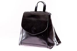 . Женский рюкзак Mulberry. Арт.65385