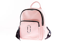 . Женский рюкзак Marc Jacobs. Арт.65388