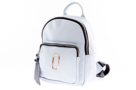 . Женский рюкзак Marc Jacobs. Арт.65391