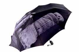 . Женский зонт Popular. Арт.88225