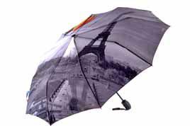 . Женский зонт Popular. Арт.88229