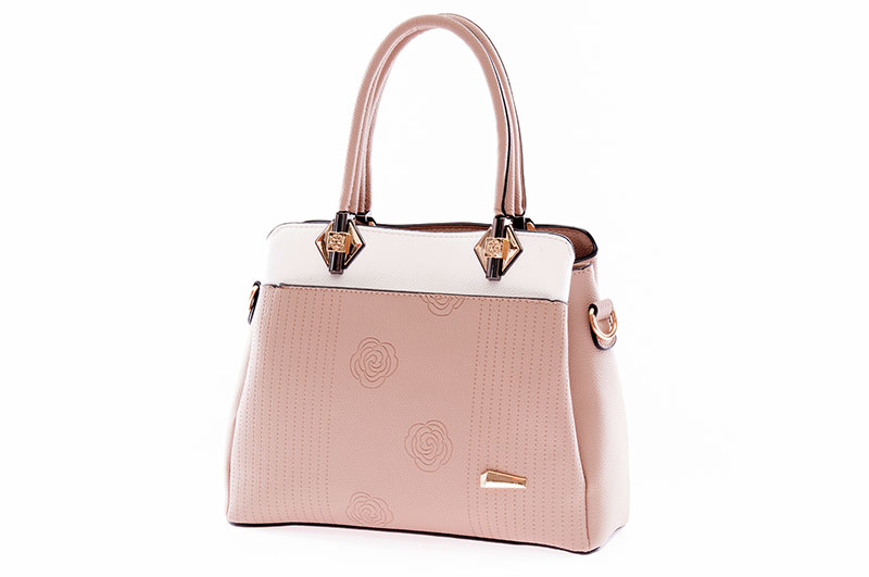 . Женская сумка Fabrizio Poker. Арт.65081