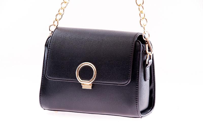 . Женская сумка Curie. Арт.65260