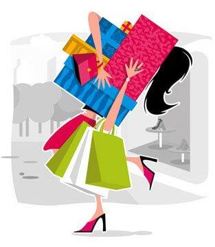 магазин сумок, сумки женские, интернет магазин недорогих сумок, сайт сумок, сумки официальный сайт, купить сумки женские недорого, каталог сумок, распродажа сумок, сумка через плечо, купить сумку, модные сумки, бренды сумок, брендовые сумки, распродажа сумок, интернет распродажи сумок, дешевые сумки